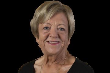 Bernice Geenen