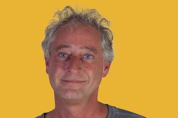 Geert Geens